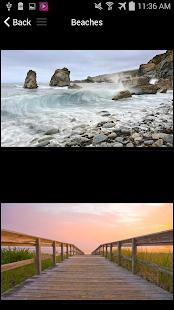 Webshots - screenshot thumbnail