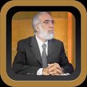 عمر عبد الكافي | محاضرات دينية icon