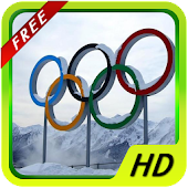 Winter Olympics HD Wallpapers