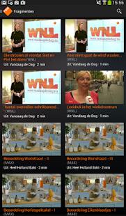 NPO - screenshot thumbnail