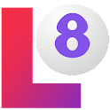 MEGA Millions Random Generator icon
