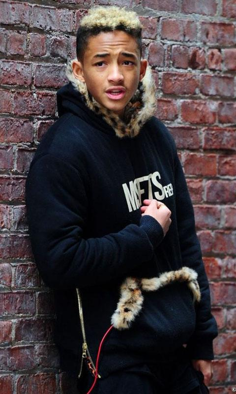 Download the jaden smith live wallpaper android apps on nonesearch jaden smith live wallpaper voltagebd Choice Image