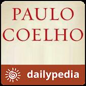 Paulo Coelho Daily