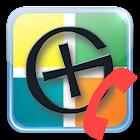 GCDroid Plugin Phone-A-Friend icon