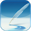 Magic Neo Wave : Galaxy Note 2 15.1.1 APK for Android