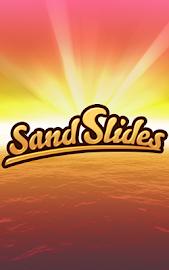Sand Slides Falling Sand Game Screenshot 13