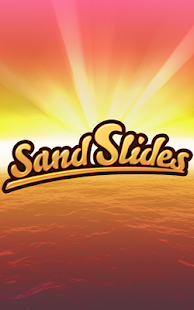 Sand Slides (Puzzle Game) - screenshot thumbnail