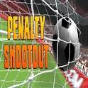 Fifa Fever 2014 icon