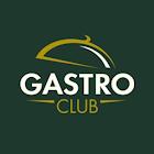 GastroClub icon