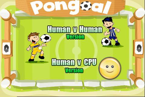 【免費體育競技App】hockeyGoal-APP點子
