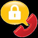 Sycret Voice icon