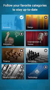 LinkedIn SlideShare v1.6.4