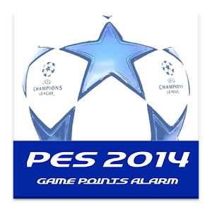 PES Game Points for PC and MAC