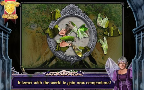 Princess Isabella 3 v1.6