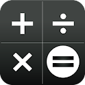 Calculator-A simple & stylish APK Cracked Download