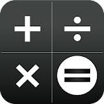 Calculator - Simple & Stylish v1.6.2 Pro