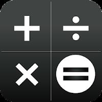 Calculator 1.6.5