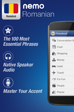 Best android apps for romanian word - AndroidMeta