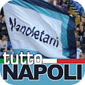 Tutto Napoli
