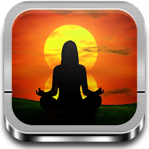 leer buddhist personals Find this pin and more on zen by las mejores frases de sarcasmo en twitter facebook pinterest google of buddha quotes and buddhist guru quoteseach.