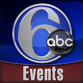 6abc Events - Philadelphia