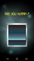 Screenshot of Smart Fingerprint