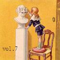 Wit & Humor of America (v.7) icon