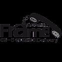 פריים סושי | Frame icon
