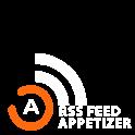 Active – Podrobno.uz RSS logo