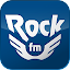 RockFM 2.1.3 APK for Android