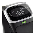 BLE Heart Rate Monitor icon