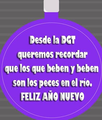 скачать Frases De Humor Año Nuevo 2015 Google Play Apps