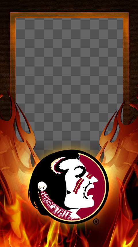 Fsu live wallpaper suite android apps on google play fsu live wallpaper suite screenshot voltagebd Choice Image