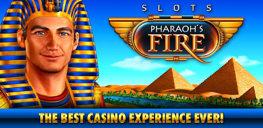 Pharaoh slots download free pci express pcmcia express slot
