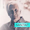 Ivan Tait icon
