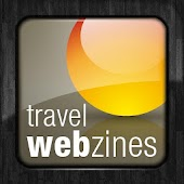 Japan Travelwebzine