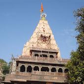 Bhairavgard