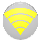 Wifi AutoLogin Premium Key