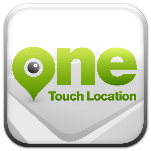 One Touch Location