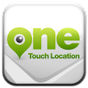 One Touch Location logo
