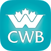 Canadian Western Bank Mobile