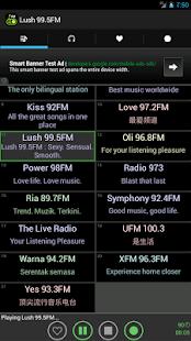 玩音樂App|Best Singapore Radio免費|APP試玩