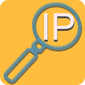 IP-Analyzer