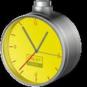 Reiki Timer icon