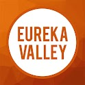 Eureka Valley icon