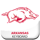 Arkansas Keyboard