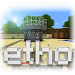 Ethoslab Icon