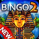 Bingo – Pharaoh's Way