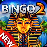 Bingo - Pharaoh's Way 1.14
