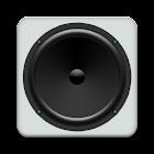 AirBubble icon